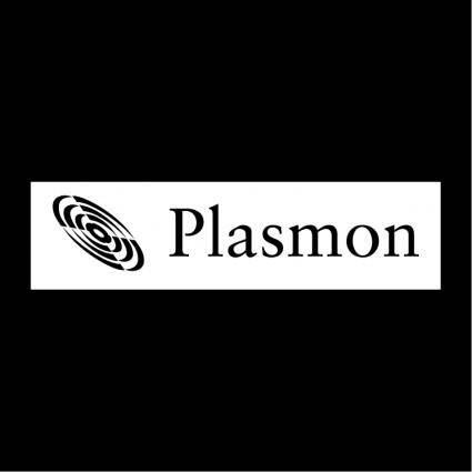 free vector Plasmon 3