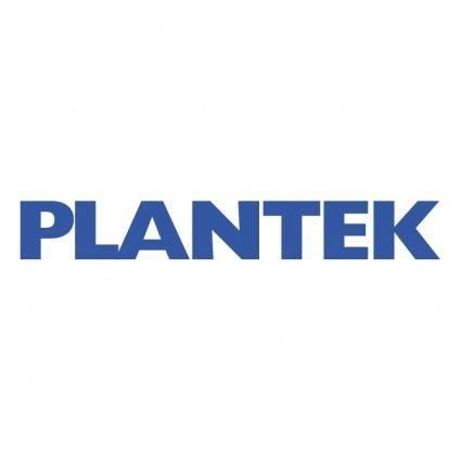 Plantek