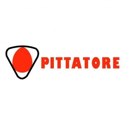 free vector Pittatore