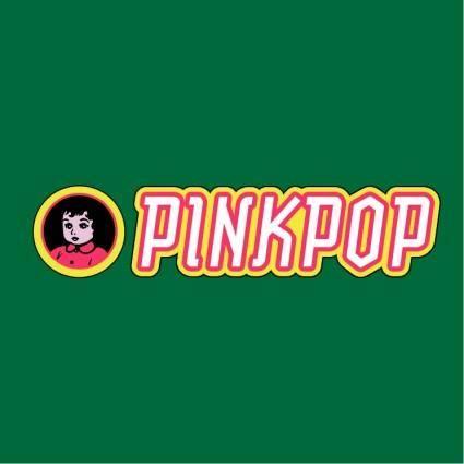 Pinkpop 0