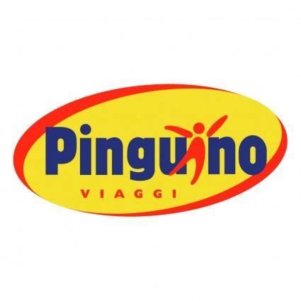 Pinguino viaggi pesaro