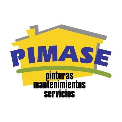Pimase