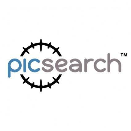 free vector Picsearch