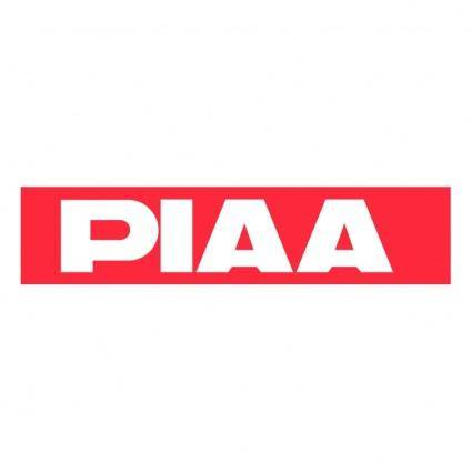 free vector Piaa 0