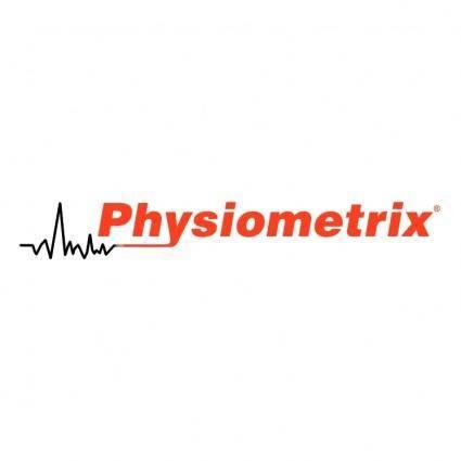 free vector Physiometrix