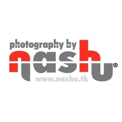 Photography by nashu