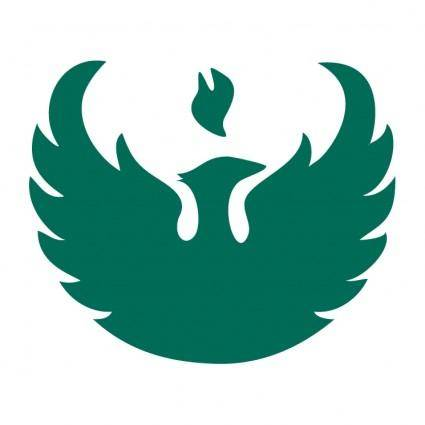 free vector Phoenix translation ltd