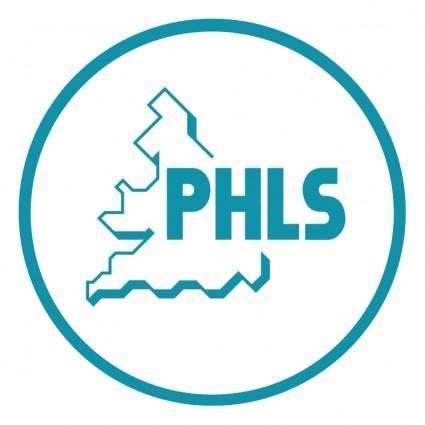 free vector Phls
