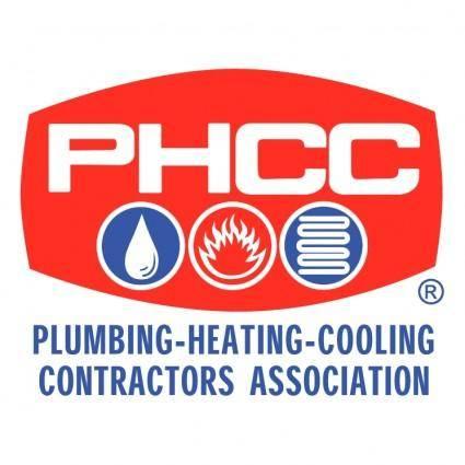 Phcc 0