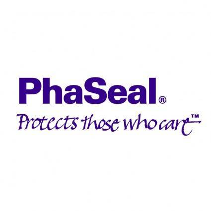 Phaseal