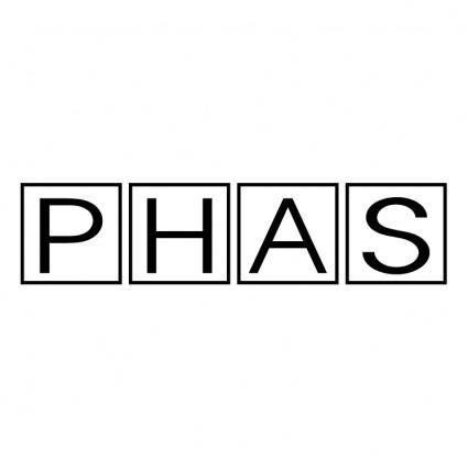 free vector Phas