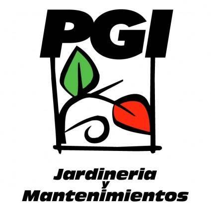 Pgi 0