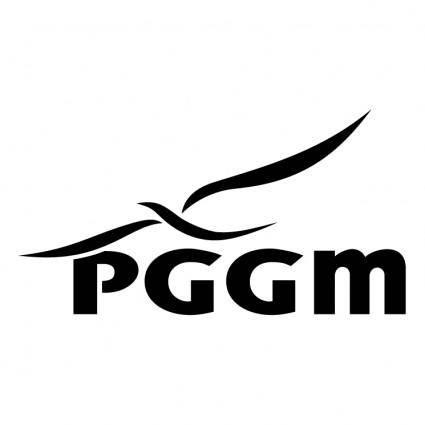free vector Pggm