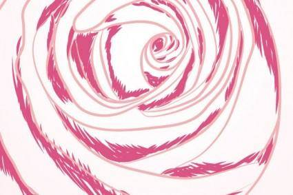 free vector Roses vector 2 local
