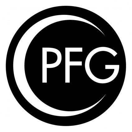 Pfg 0