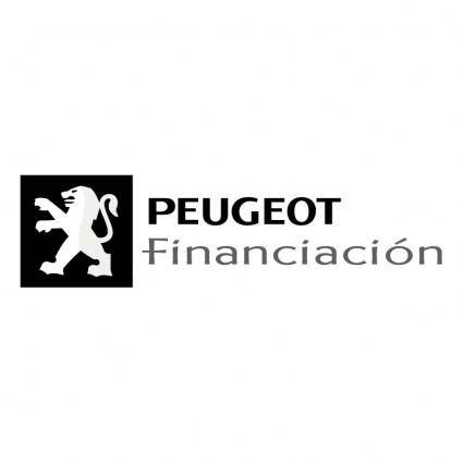 Peugeot financiacion 1