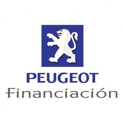 Peugeot financiacion 0