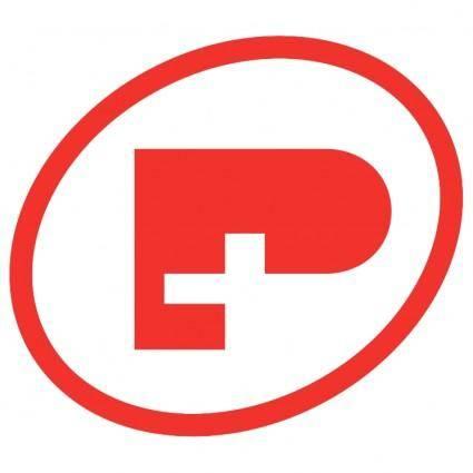 Petroplus 0