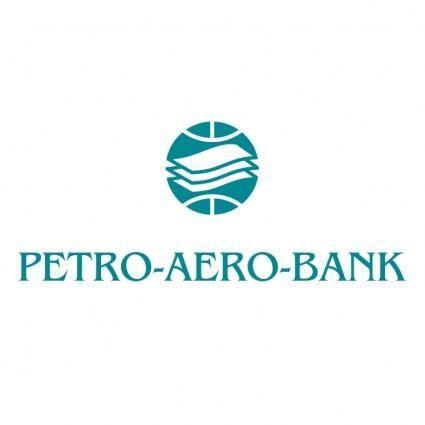 Petro aero bank