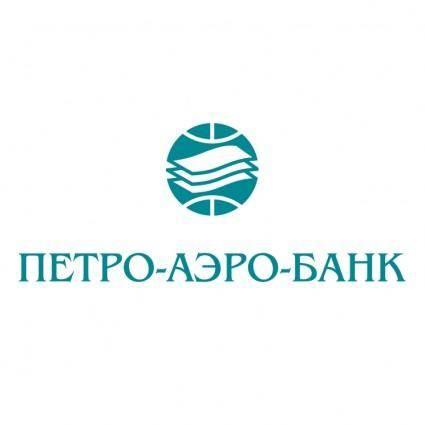 Petro aero bank 0