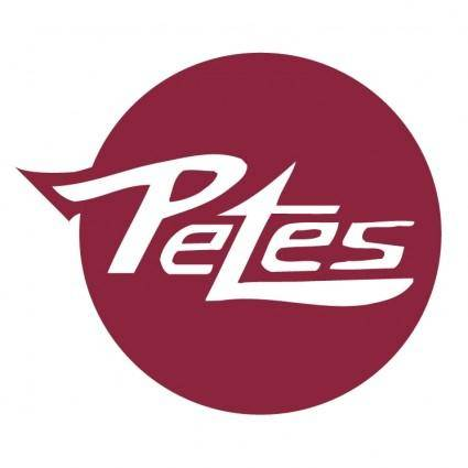 Peterborough petes 1