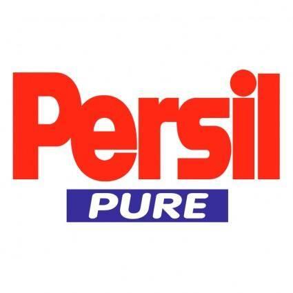 Persil gel 0