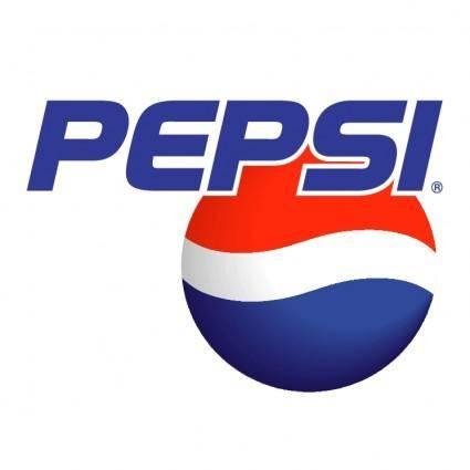 free vector Pepsi 9