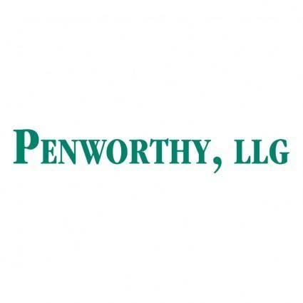 Penworthy