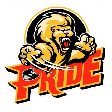 Pee dee pride 0
