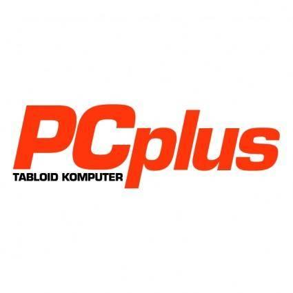 Pcplus