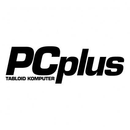 Pcplus 0