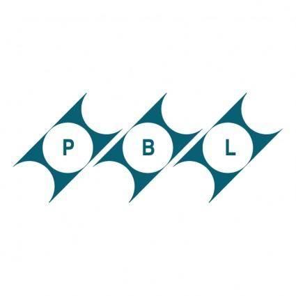 Pbl 0