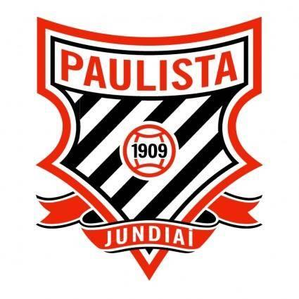 Paulista futebol clubesp
