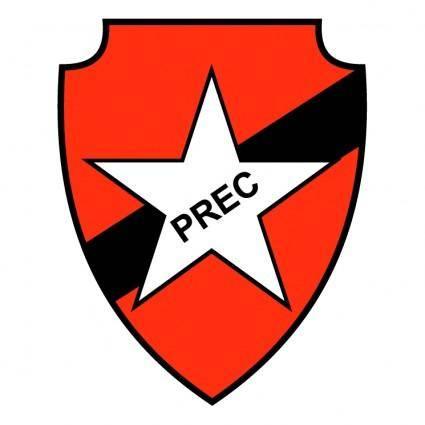 free vector Paula ramos esporte clube de florianopolis sc