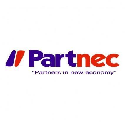 Partnec