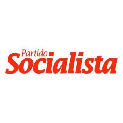 Partido socialista 0
