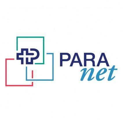 free vector Paranet