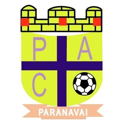 free vector Paranavai