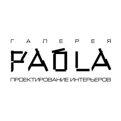 free vector Paola 0