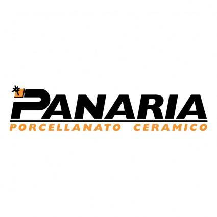 free vector Panaria