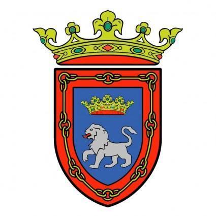 free vector Pamplona