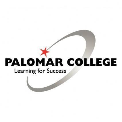 Palomar college 2
