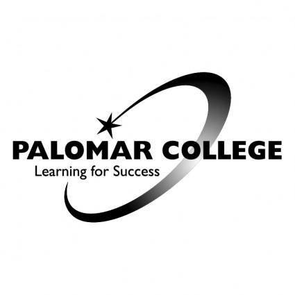 Palomar college 0