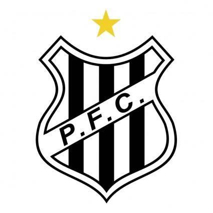 Palmeiras futebol clube de sao joao da boa vista sp