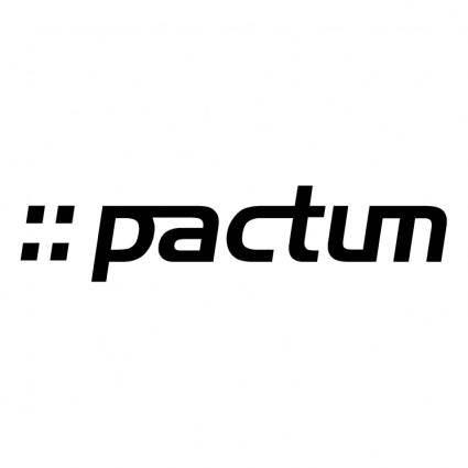 Pactum 0