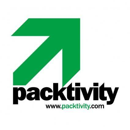 Packtivity 1
