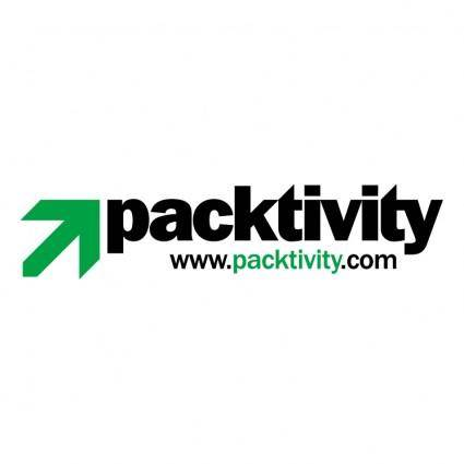 Packtivity 0