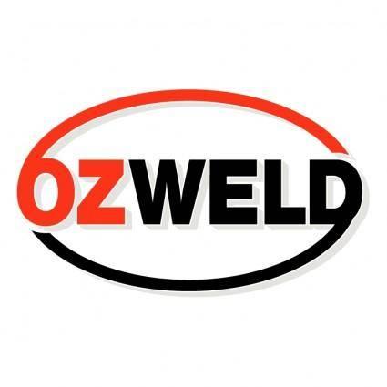 free vector Ozweld