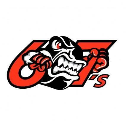 Ottawa 67s 0