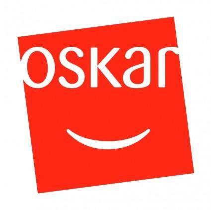 Oskar 0